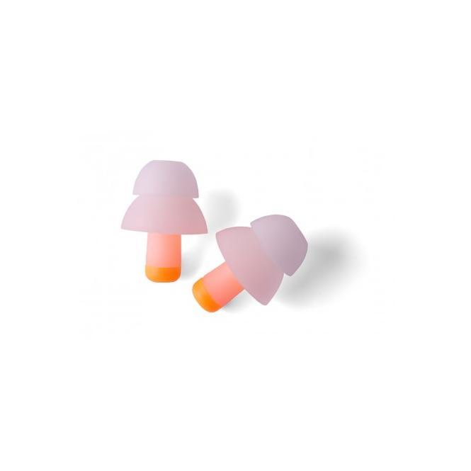 Alpine PartyPlug® Gehörschutzstöpsel 1 Paar