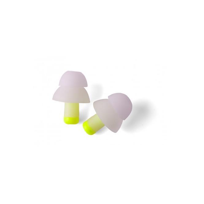 Alpine FlyFit® Gehörschutzstöpsel 1 Paar