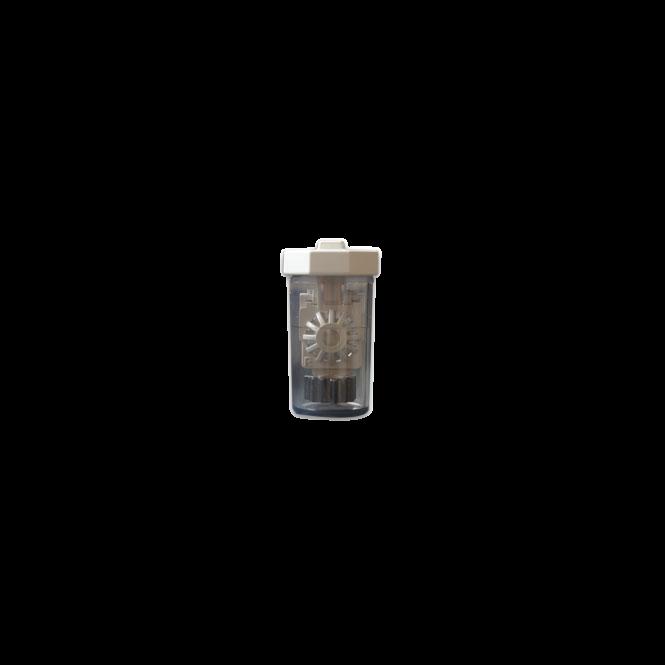 AO Sept Plus Behälter - 1x