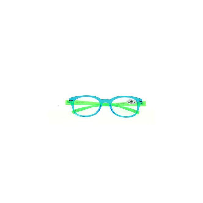 APTICA  Green/Blue 6163C Lesebrillen
