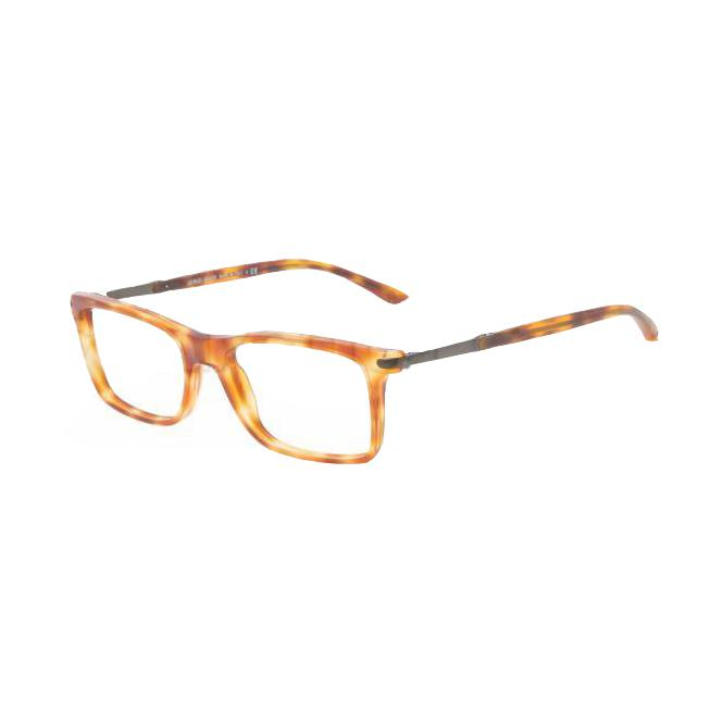 Giorgio Armani AR7005 - 5025 52-17 Blonde Havanna