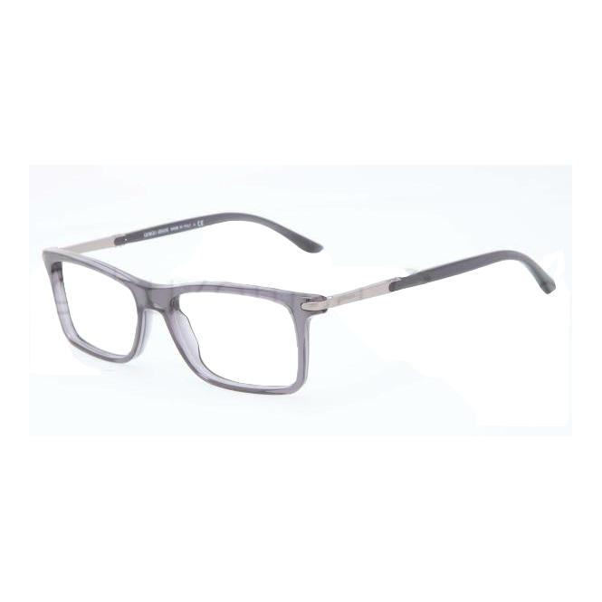 Giorgio Armani AR7005 - 5029 54-17 Grey