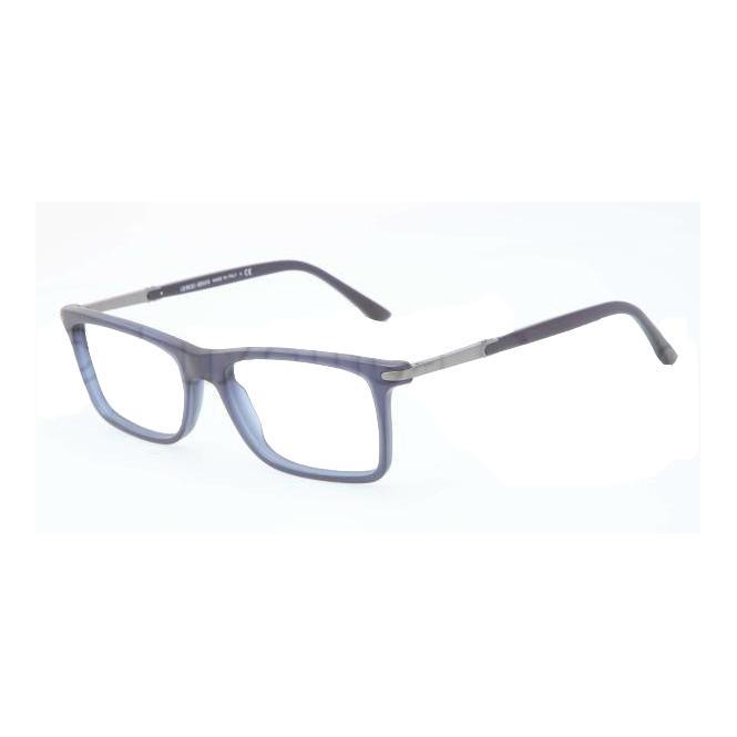 Giorgio Armani AR7005 - 5219 54-17 Matt Blue
