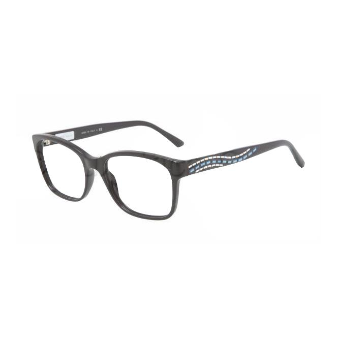 Giorgio Armani AR7013B - 5017 53-17 Black