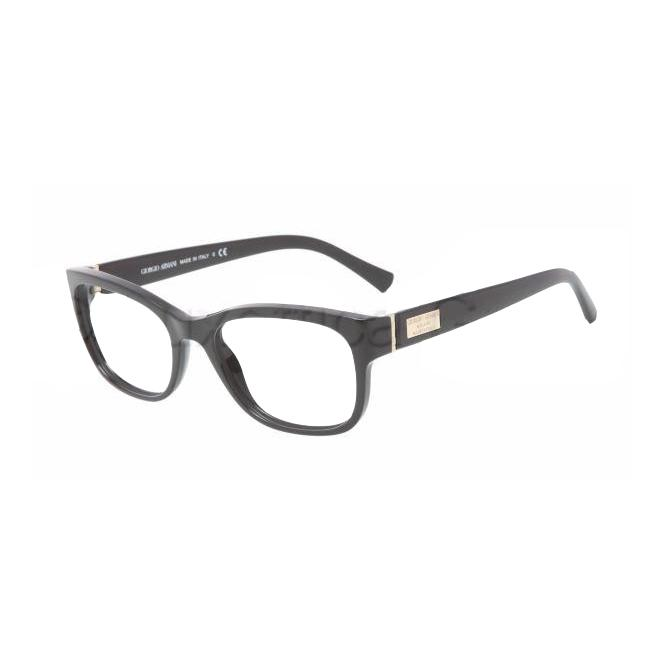 Giorgio Armani AR7017 - 5017 53-18 Black
