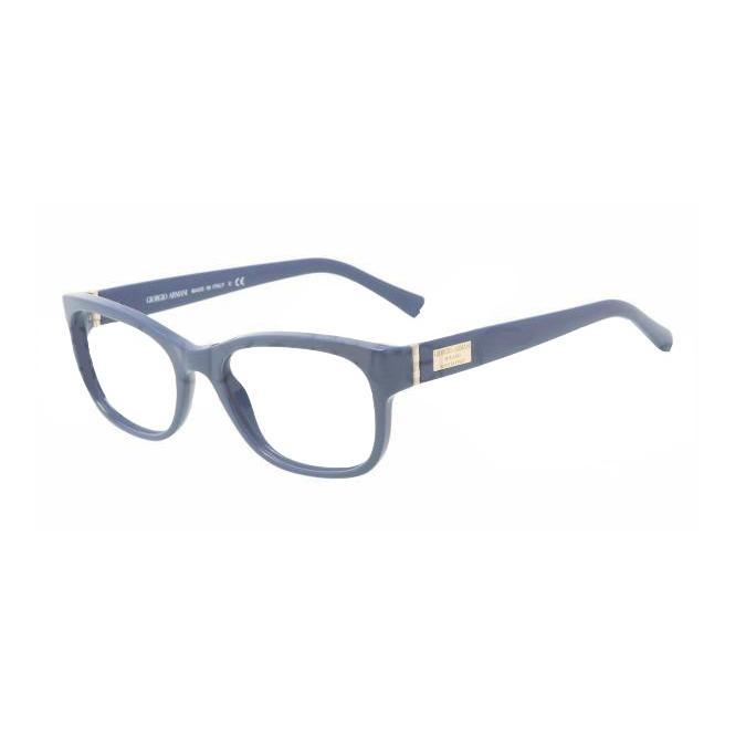 Giorgio Armani AR7017 - 5114 51-18 Indigo Blue
