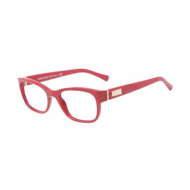 Giorgio Armani AR7017 - 5116 53-18 Red