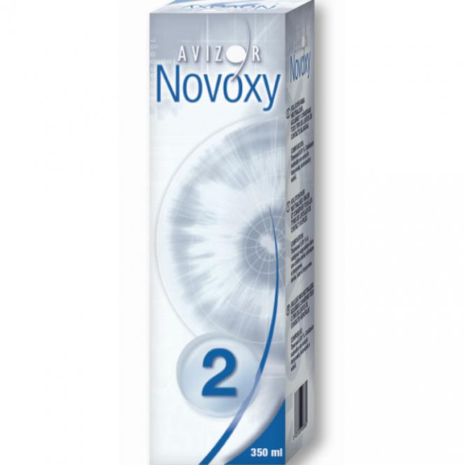 Novoxy 2 Neutralisierung - 350ml