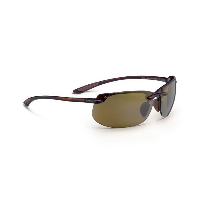 Maui Jim Sunglasses Banyans H412-10