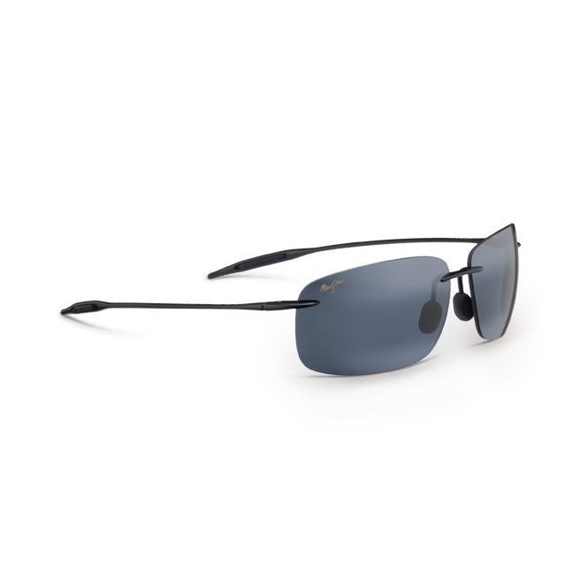Maui Jim Sunglasses Breakwall 422-02
