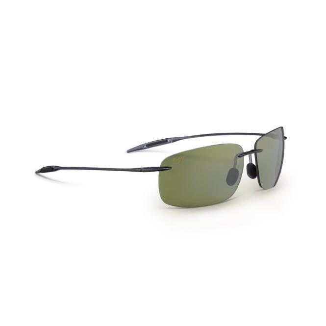 Maui Jim Sunglasses Breakwall HT422-11