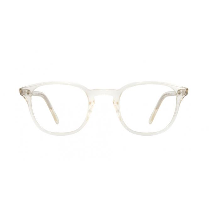 Oliver Peoples Fairmont OV5219 - Buff 45-21
