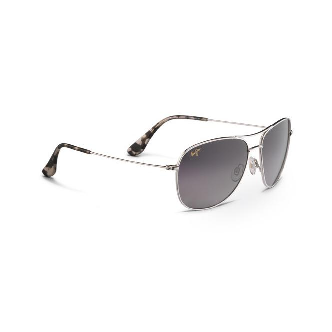Maui Jim Sunglasses Cliff House GS247-17