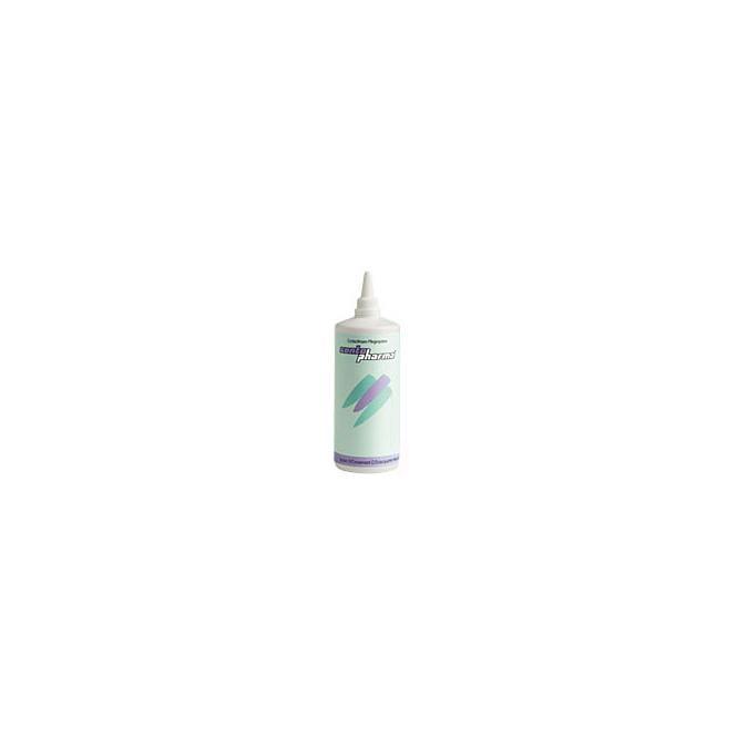 CONTOPHARMA Spülen S mit GPHCL System 250ml