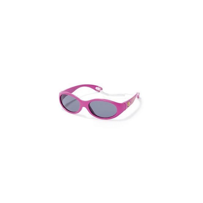 Disney Polaroid Light Purple D0202C Sonnenbrille