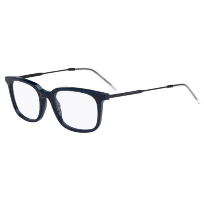 Christian Dior Blacktie 210 - G72 51-19