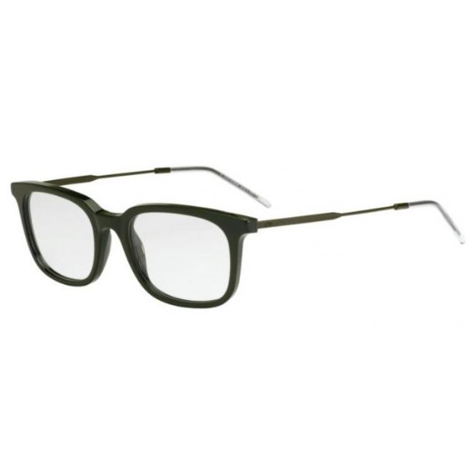 Christian Dior Blacktie 210 - G7C 51-19