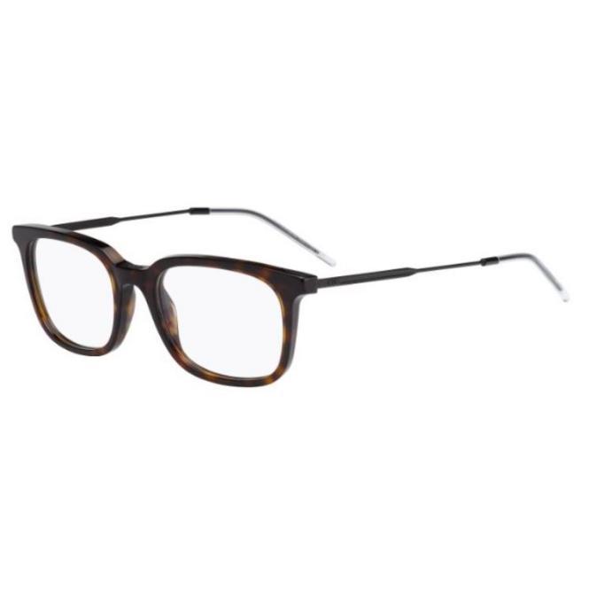Christian Dior Blacktie 210 - LON 51-19