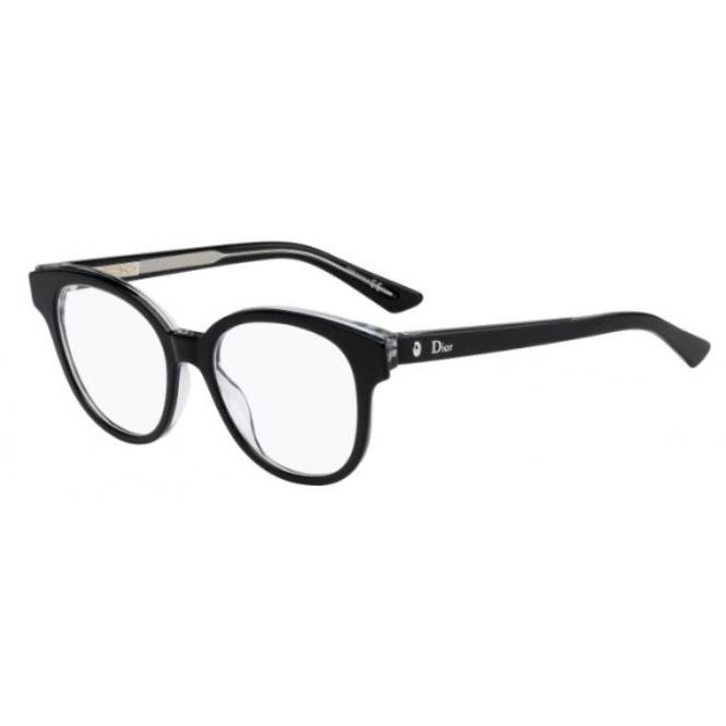 Christian Dior Montaigne 1 - G99 52-17