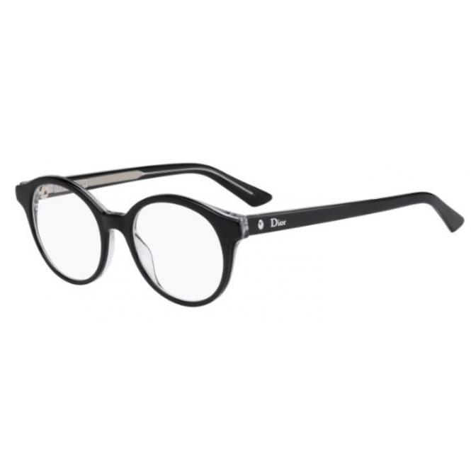 Christian Dior Montaigne 2 - G99 49-19