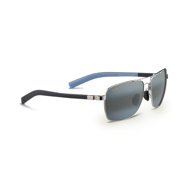 Maui Jim Sunglasses Freight Trains 326-17