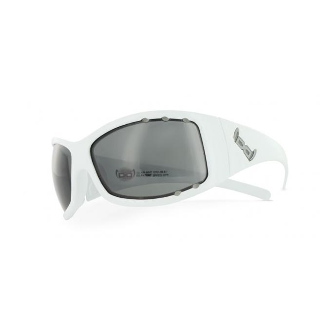 Gloryfy Sunglasses G2 air white 1212-18-41