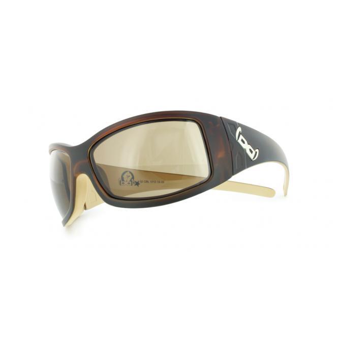 Gloryfy Sunglasses G2 cuba libre 1212-16-20