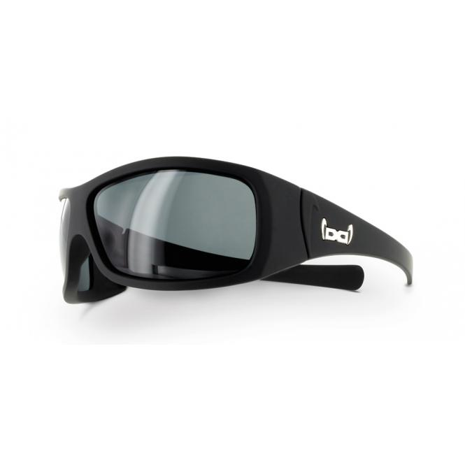 Gloryfy Sunglasses G3 black 1302-02-01