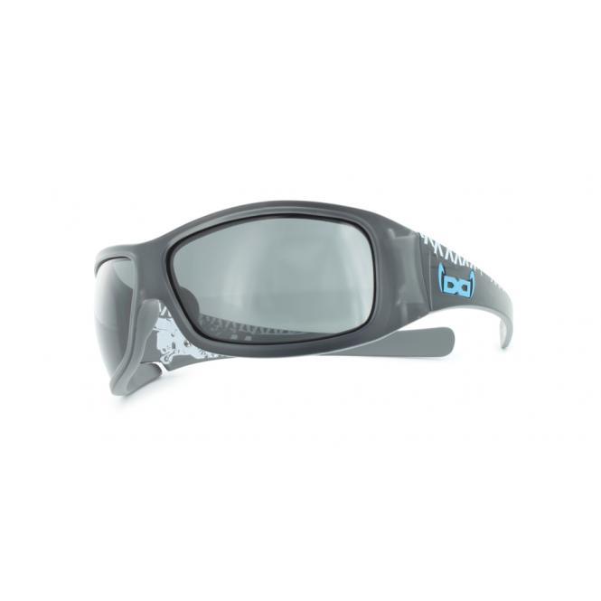 Gloryfy Sunglasses G3 the rock by David Lama 1370-01-00