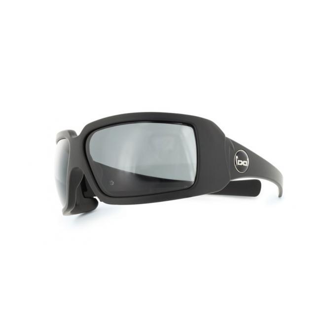 Gloryfy Sunglasses G5 black 1501-02-01