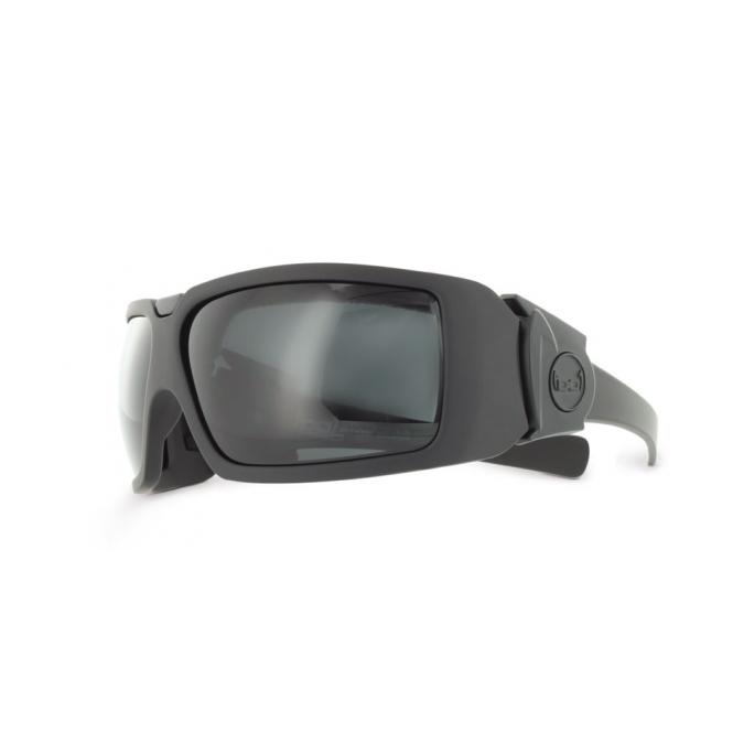 Gloryfy Sunglasses G5 PRO black/black 1501-04-00