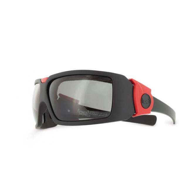 Gloryfy Sunglasses G5 PRO black/red 1501-05-00