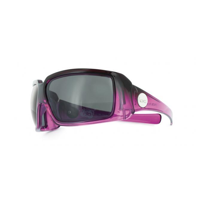 Gloryfy Sunglasses G5 purple rain 1504-02-41