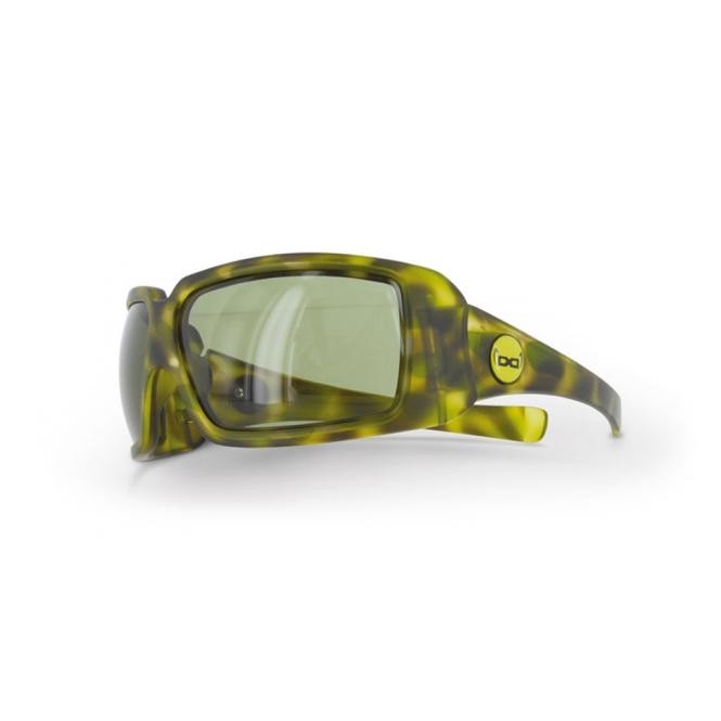 Gloryfy Sunglasses G5 treefrog 1503-03-00