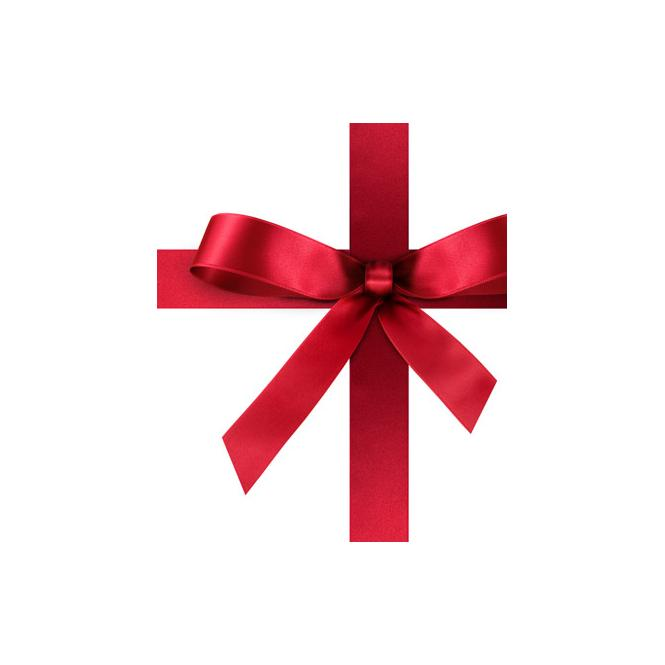 Geschenk-Gutschein - 1 x CHF 500.-