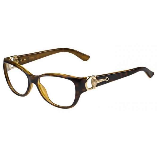 Gucci GG 3714 - Q18 54-15