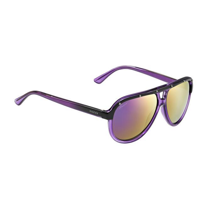 Gucci GG 3720S - HYBVQ 59-12
