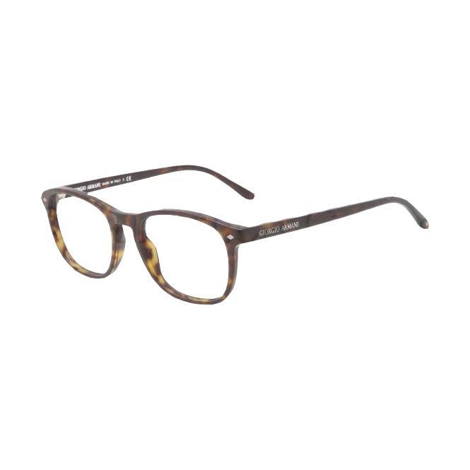 Giorgio Armani AR7003 - 5002 50-18 Matte Havana