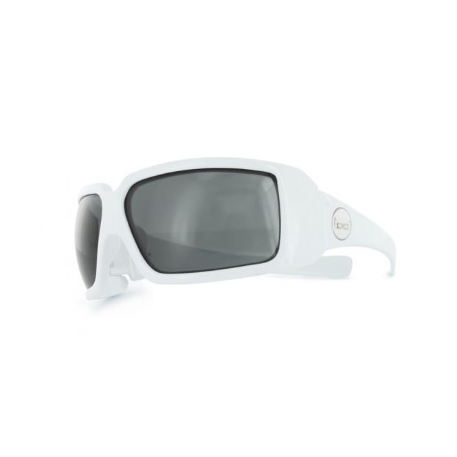 Gloryfy Sunglasses G5 white 1501-03-41