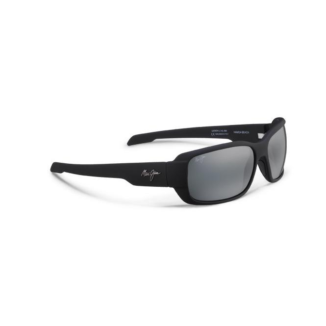 Maui Jim Sunglasses Hamoa Beach 226-2M