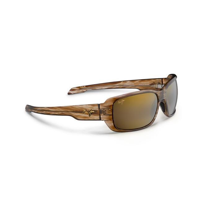 Maui Jim Sunglasses Hamoa Beach H226-15