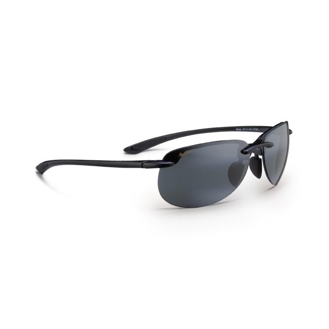 Maui Jim Sunglasses Hapuna 414-02