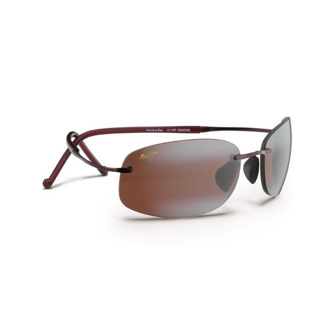 Maui Jim Sunglasses Honolua Bay R516-07