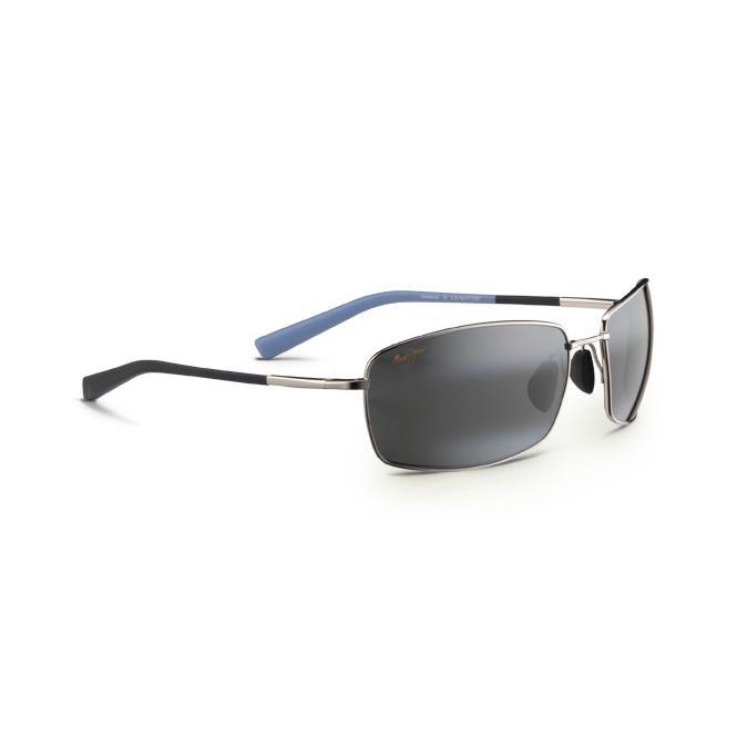 Maui Jim Sunglasses Ironwoods 320-17