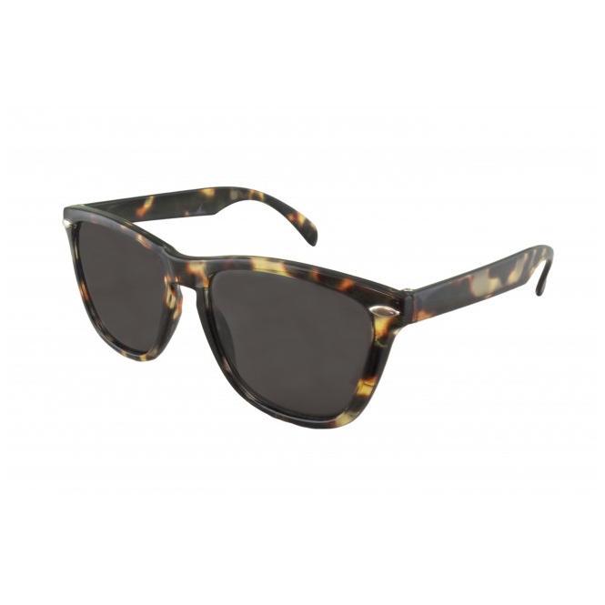 JuniorBanz Tortoise (4-12 J.) Kindersonnenbrille