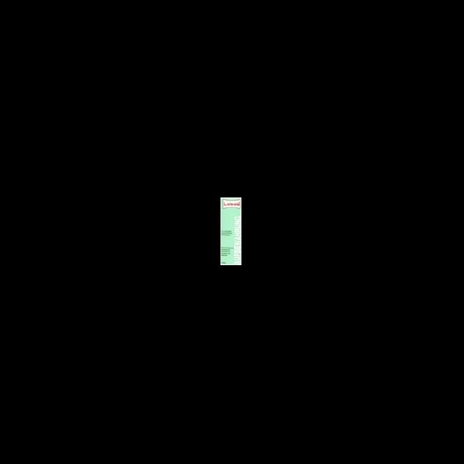 Lobob Aufbewahrung - 110ml