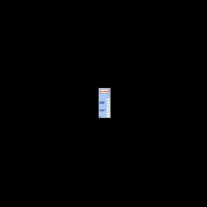 Lobob Reiniger - 60ml