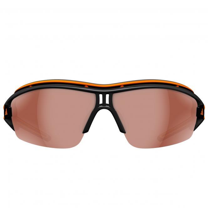 adidas Evil Eye Pro XS a180 XS Black/Orange 6068