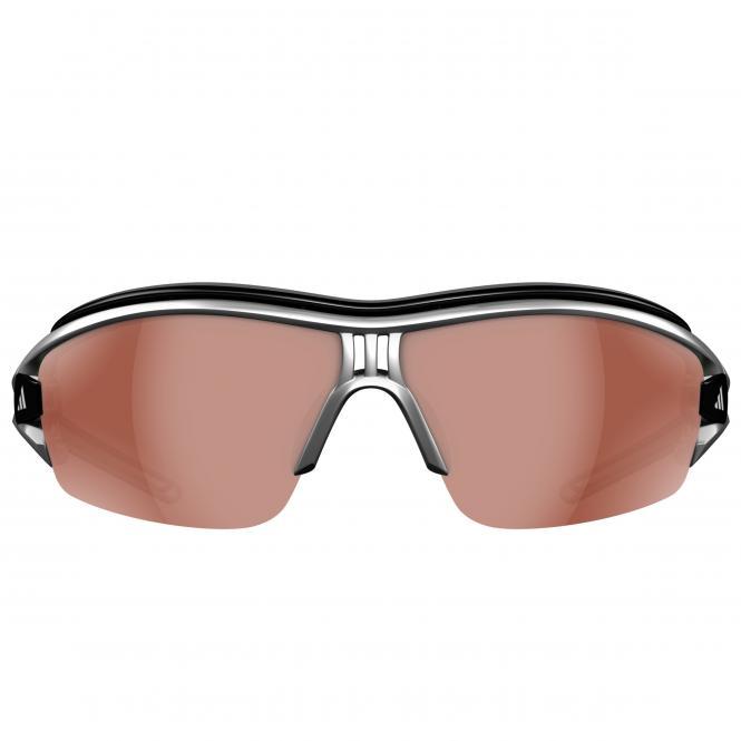 adidas Evil Eye Pro XS a180 XS Silver/Black 6069