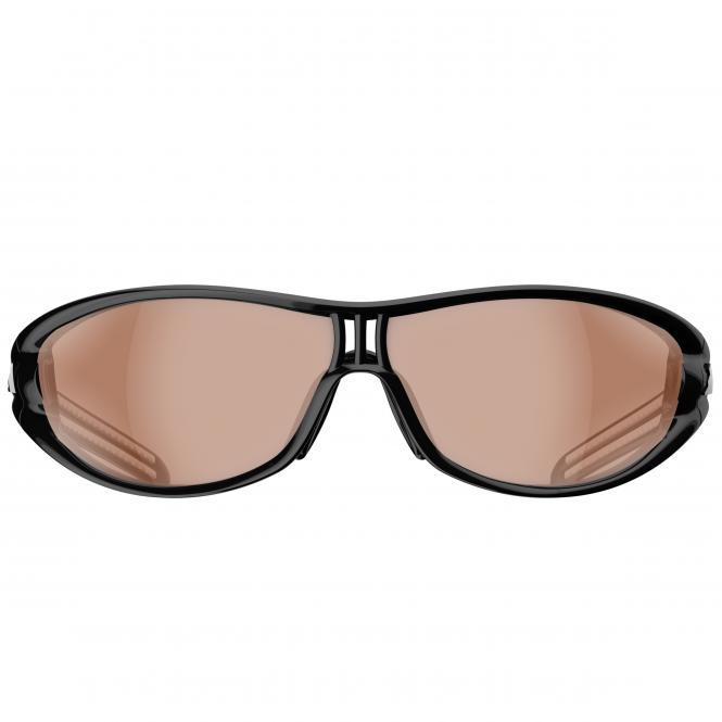 adidas Evil Eye L a266 6065 black Large